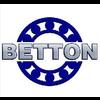 LINQING BETTON BEARING CO.,LTD