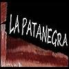 LA PATANEGRA