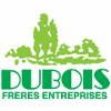 DUBOIS FRÈRES ENTREPRISES