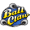 BALL CLAW / YOURACT!