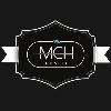 MCH SAGLIK MEDIKAL KOZMETIK TIC. LTD. STI.