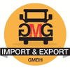 GMG IMPORT & EXPORT GMBH
