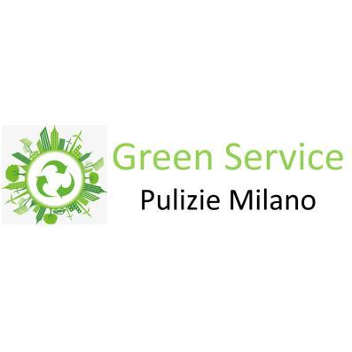 GREEN SERVICE PULIZIE MILANO - IMPRESA PULIZIE E SANIFICAZIONE AZIENDE MILANO