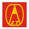 SUZHOU ZHETAI VEHICLE CO.,LTD