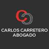 CARLOS CARRETERO ABOGADOS