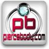 PIERCEBODY.COM