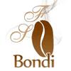 BONDI GBR