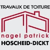 TOITURES PATRICK NAGEL