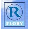 SHANGHAI FLORY INDUSTRIES CO., LTD.