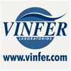 LABORATORIOS VINFER