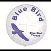 BLUA BIRD IMP _ TRAED & EXP