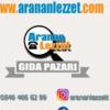 ARANANLEZZET