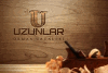 UZUNLAR FOREST PRODUCTS