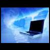 A1 PC SERVICES