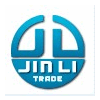QINGDAO JINLI TRADING CO., LTD