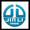 QINGDAO JINLI TRADING CO., LTD