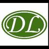 ANPING DONGLONG WIRE MESH  CO.,LTD
