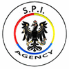 DETECTIVE AGENCY IN ROMANIA THE SPIA