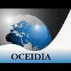 OCEIDIA