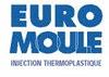 EUROMOULE SAS
