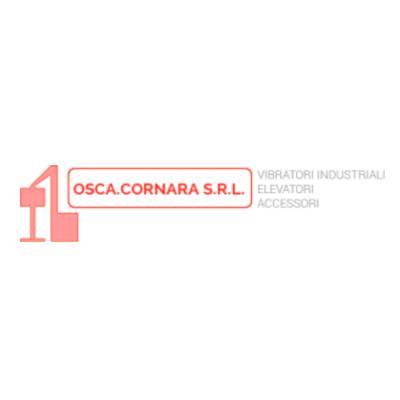 OSCA CORNARA SRL