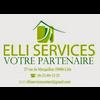 ELLI SERVICES