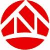 NORM SPORT - NORM TEKNIK YAPI LTD. STI.