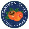 PERSIMON SELECT, S.L.