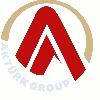 AKTURK GROUP