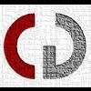 CIMENT GROUP CIMENTACIONES ESPECIALES, S.L.