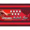 AUTORECAMBIOS MADRID SUR