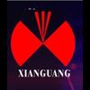 ZHENGZHOU DONGFANG (EAST) ABRASIVES CO.,LTD