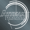 ATHENA - ENGINEERING AND CONSTRUCTION