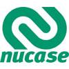 NUCASE - CONTABILIDADE E ASSISTÊNCIA FISCAL, SA