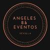 ÁNGELES B& EVENTOS