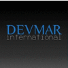 DEVMAR INTERNATIONAL INC.