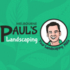 PAUL'S LANDSCAPING MELBOURNE