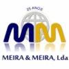 MEIRA & MEIRA, LDA. - SACOS DE ASPIRADOR