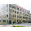 SHENZHEN LAMPDA PHOTOELECTRIC TECHNOLOGY CO., LTD.