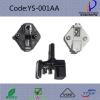 CIXI YINSHENG ELECTRONIC COMPONENTS FACTORY