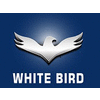 WHITE BIRD LOGISTICS AND WAREHOUSING LTD