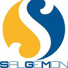 SALGEMON IVS