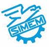 SIMEM S.R.L.