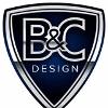 B&C DESIGN
