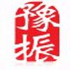 SHAKER FACTORY OF XINXIANG