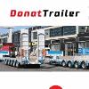 DONAT TRAILER LTD. STI.