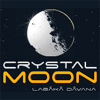 CRYSTAL MOON SHOP