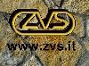 ZVS DI ZAGARIA SEBASTIANO & C. SAS