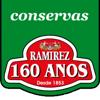 RAMIREZ & CIA.(FILHOS), S.A.