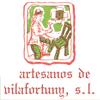 ARTESANOS DE VILAFORTUNY